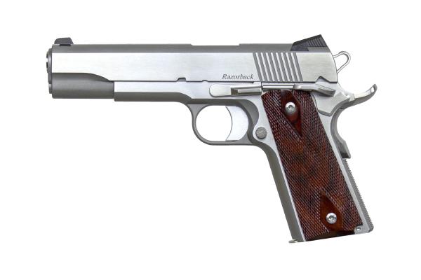 Dan Wesson RZ-10