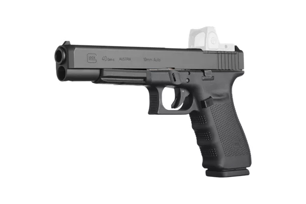 Glock G40 GEN4