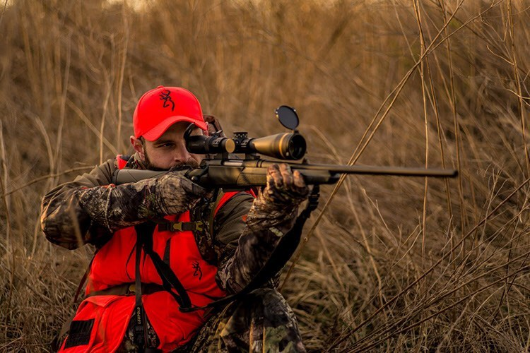 Be It An Amateur or A Pro Here Are Few Things To Remember While Hunting!