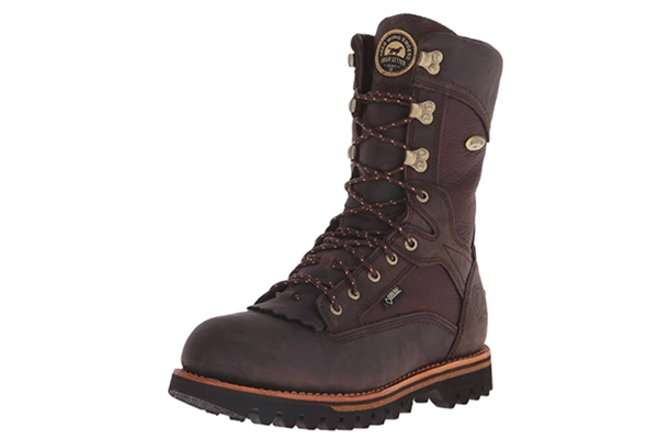 Irish Setter 880 Elk Tracker Hunting Boot