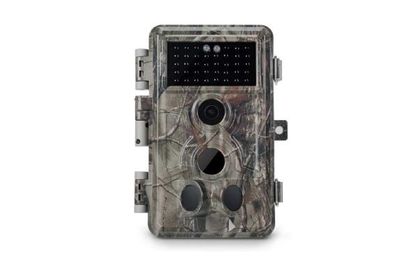 Meidase Trail Camera