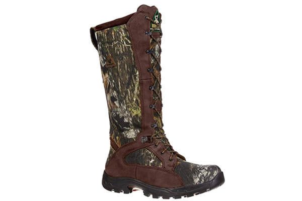 Rocky Men's Prolight Snake Boot