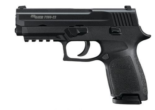 SIG P 250