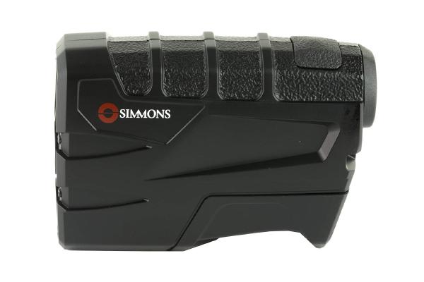 Simmons 801600 Hunting Laser Rangefinder