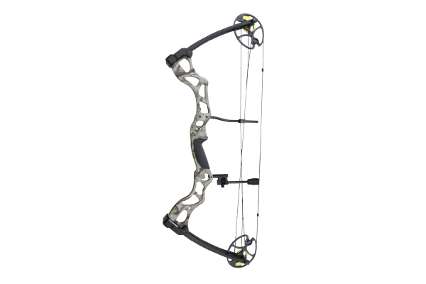 Southland Archery Supply SAS Outrage 70 pounds