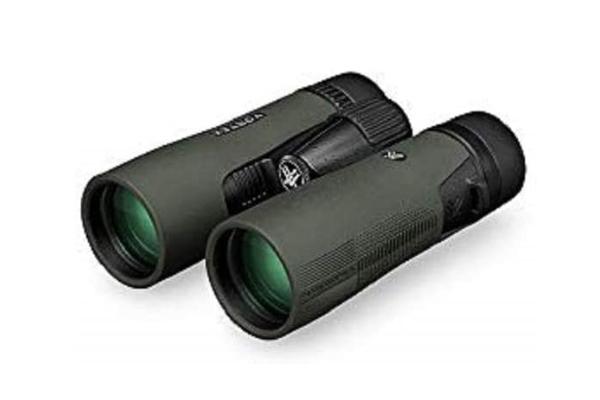 Vortex Optics Diamondback Roof Prism Binoculars 10x42