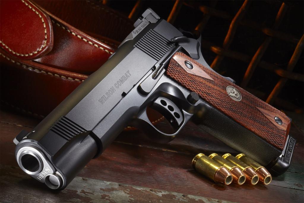 best 10mm pistols reviews