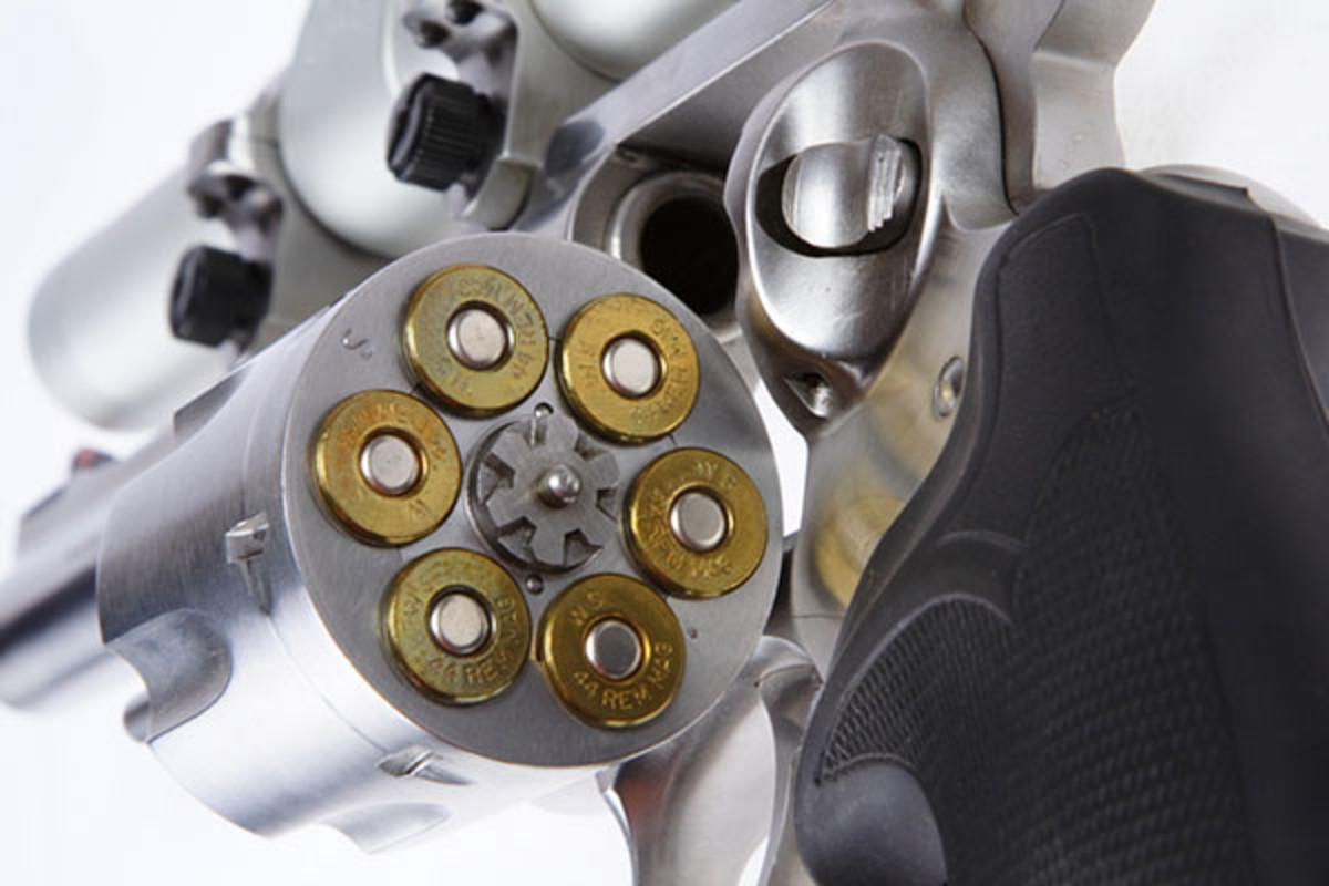 loaded-gun-barrel