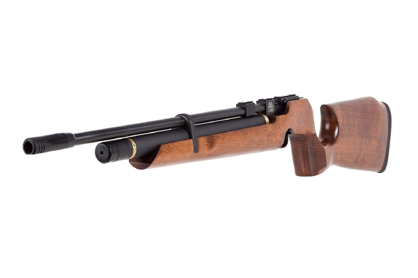 Air Arms S200
