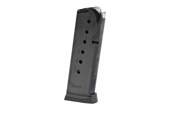 Armscor ACT Mag .45 ACP