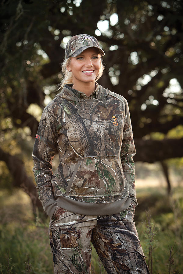 Beginner's Guide To What To Wear On Hunt