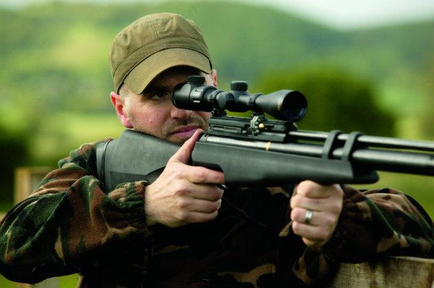 Best .177 Air Rifles Reviews