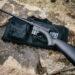 Best Survival Rifles Reviews