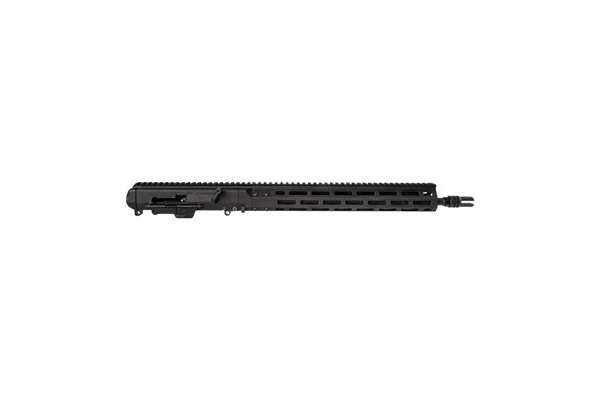 Brownells BRN-180 AR-15