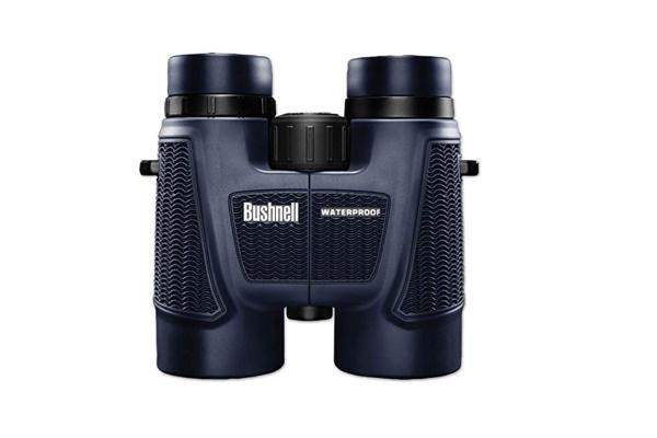 Bushnell H2O Waterproof