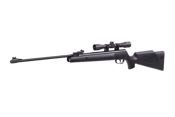 Crosman CPNP22SX Phantom Rifle