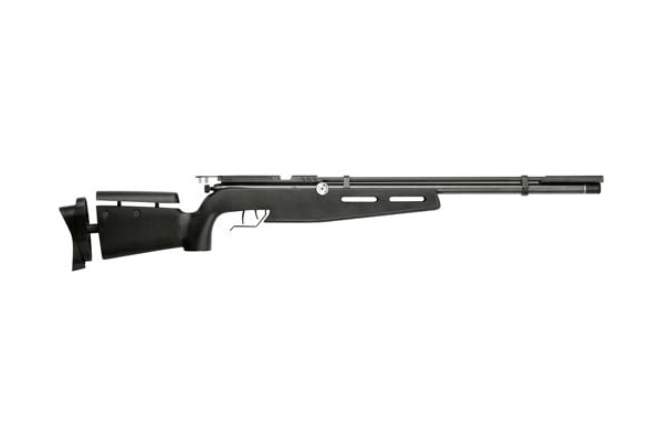 Crosman Challenger Rifle