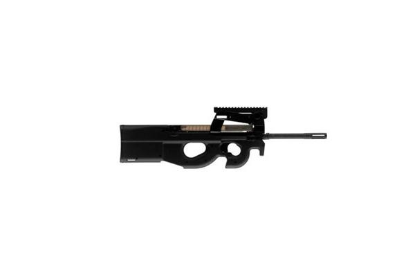 FN PS90 Standard Matte Black 10+1 RD