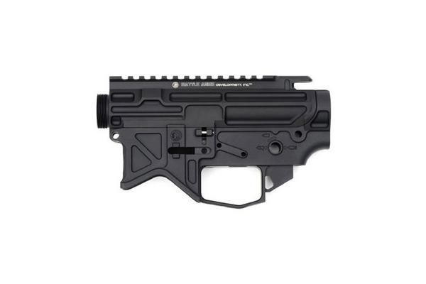 Fight Arms Development AR-15 BAD556-LW