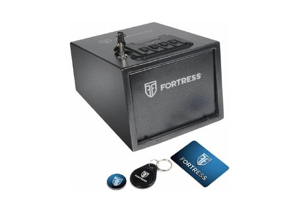 Fortress Gun Safe