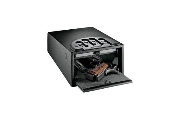 GV1000C-DLX Mini Deluxe