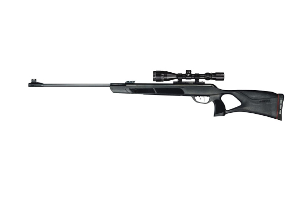 Gamo Magnum Air Rifle