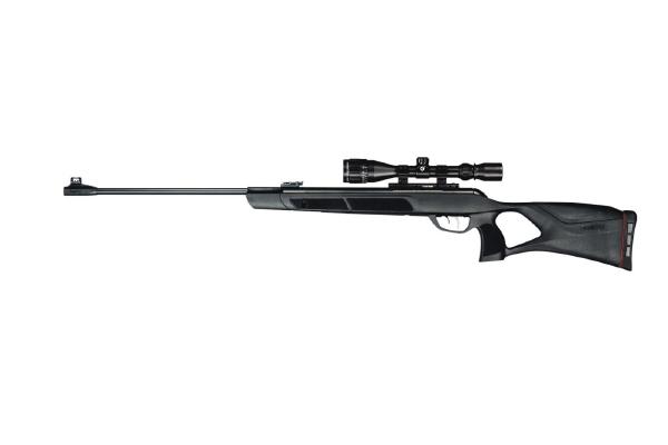 Gamo Magnum Air Rifle