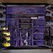 Gun Safes Installation