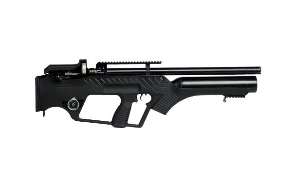 Hatsan Bull Master Semi-Auto PCP Rifle