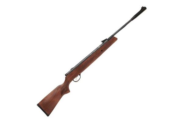 Hastan 95 Air Rifle Combo
