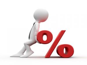 Insurance Discount