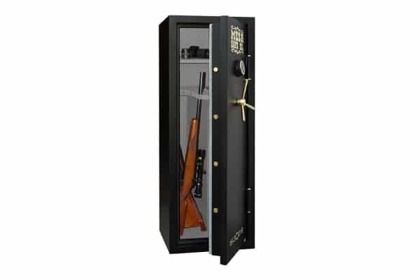 Mesa Safe MBF5922E