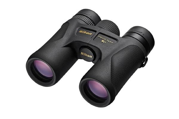 Nikon prostaff 7s compact binoculars