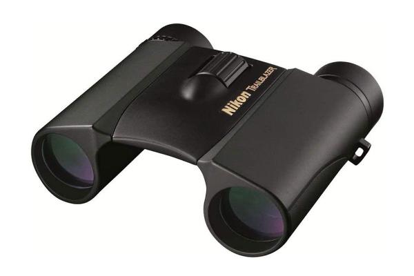 Nikon trailblazer ATB Binocular
