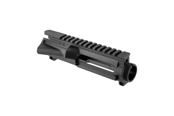 Sabre Defence AR-15 Forged Stripped