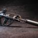 Best Bullpup Rifles and Shotguns
