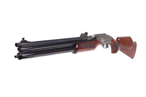 Seneca Big Bore Light Hunter Air rifle