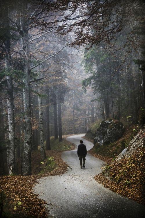 Smooth Path