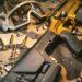 Types of Gun Safes