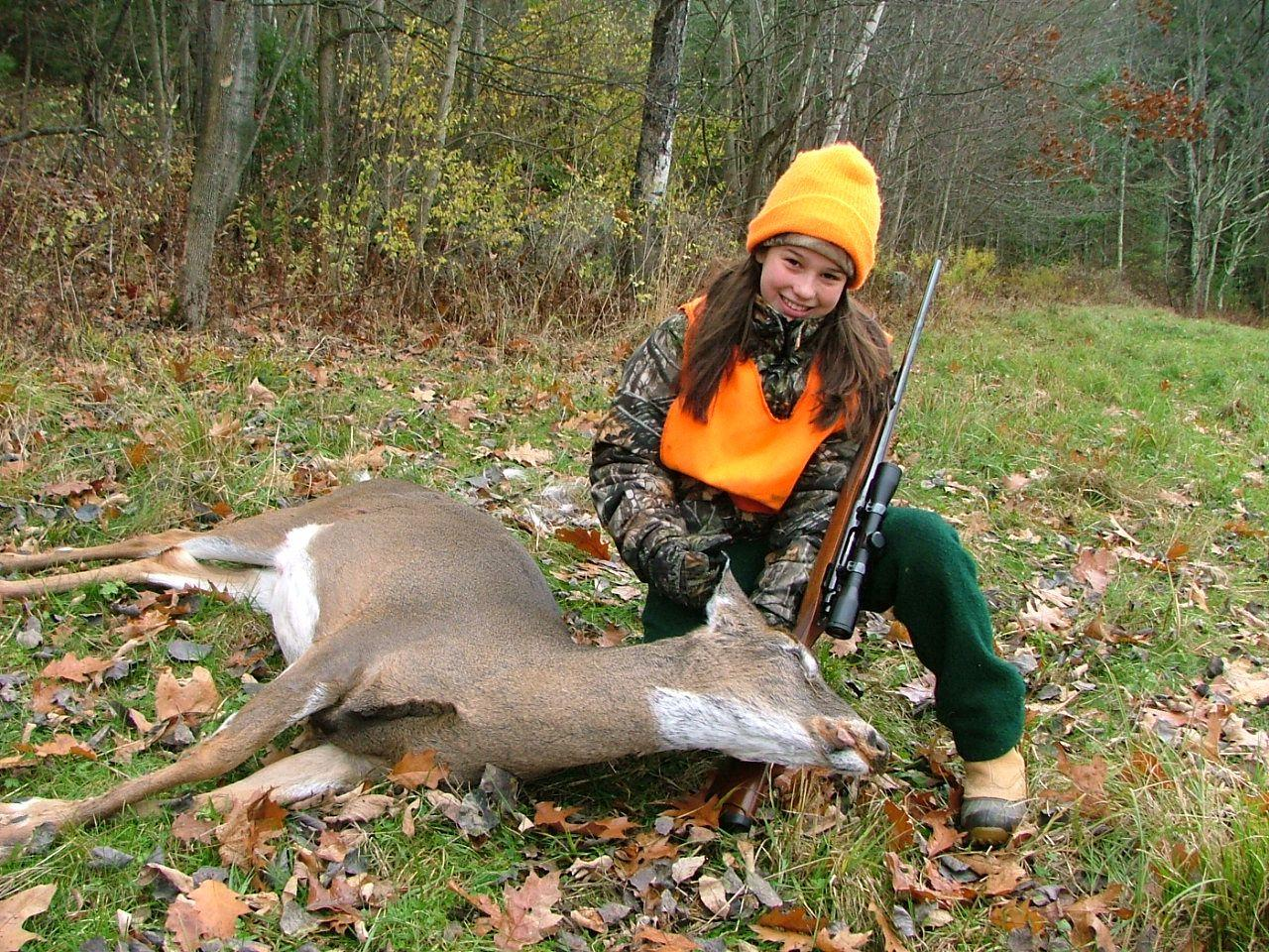 What Is The Most Suitable Hunting Time for Beginners?