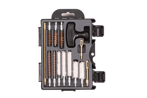Allen Company Ruger Compact Handgun,