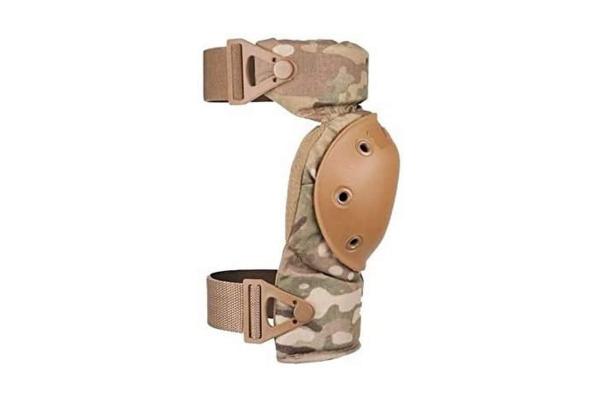 AltaCONTOUR Knee Protector Pad