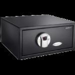 BARSKA-biometric-safe copy