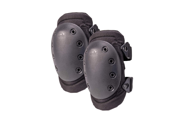 Hatch Centurion Knee Pads