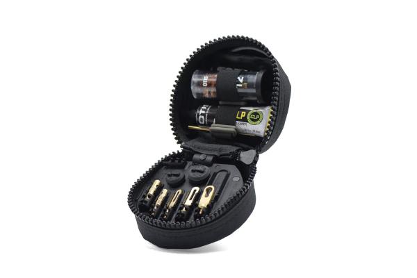 Otis Technology Cleaning Kit