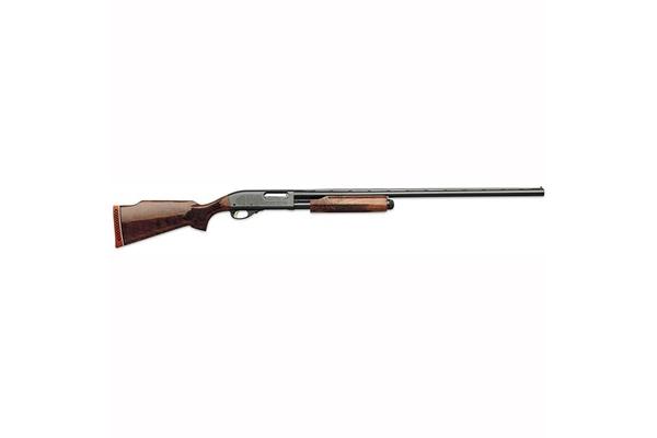 Remington 870 Classic Trap