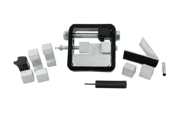 Sylvan Universal Sight Push Tool PURSHER for Handguns Pistols