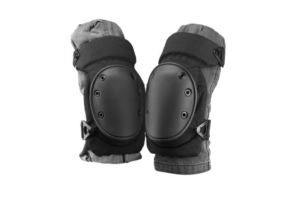 VUINO Tactical Knee Pads