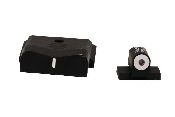 XS Sight Systems - M&P Shield