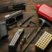 best handgun cleaning kit